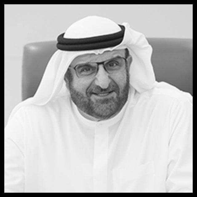 DubaiFont